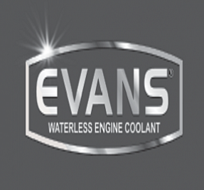 EVANS COOLING SYSTEMS, Inc.