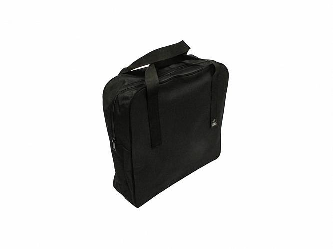 Expander Chair Storage Bag With Carrying Strap - by Front Runner