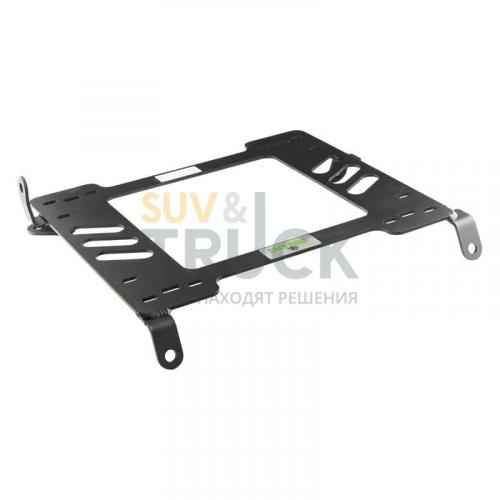Nissan 300ZX (1990-1996) LOW - Driver *For Side Mount Seats Only