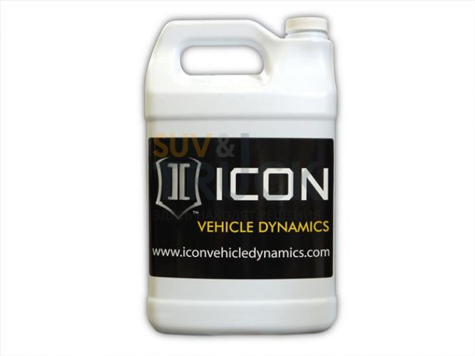 Масло для амортизаторов Icon Vehicle Dynamics